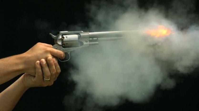 बिहार: डांसर से छेड़खानी करने चेंजिंग रूम में घुस गया मुखिया, विरोध करने पर मार दी गोली