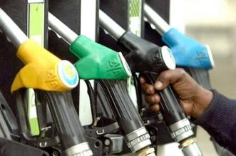 ...तो शायद इसलिए सरकार नहीं घटा रही है तेल की कीमत