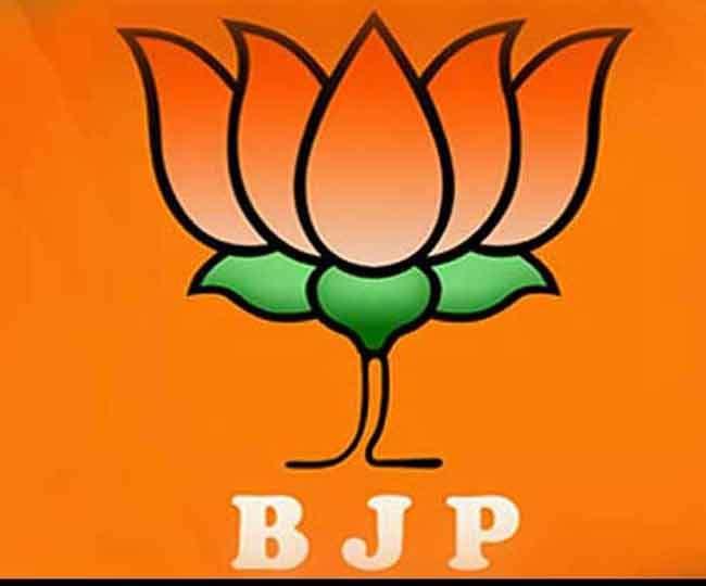 थराली में होगा भाजपा की पूर्वोत्तर रणनीति का लिटमस टेस्ट