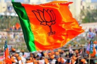 दिल्ली की सियासत में बिहार और यूपी की धमक, पुरबिया वोटरों के बीच पैठ बढ़ाएगी भाजपा