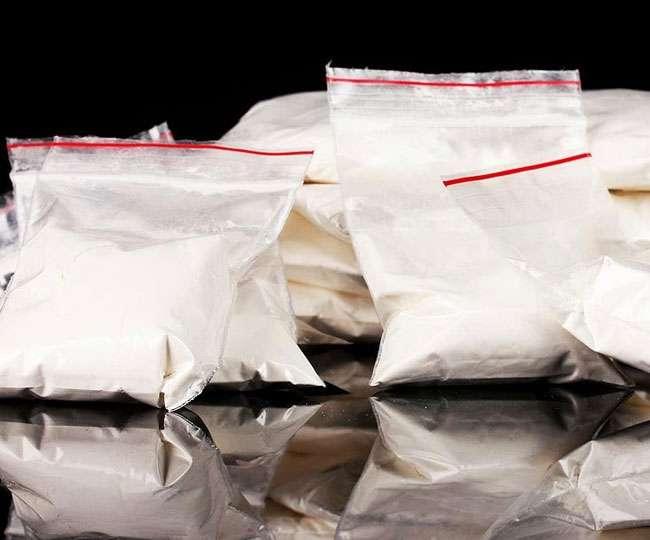 दिल्ली से पंजाब में आ रही हेरोइन, 15 दिनों में पकड़े गए