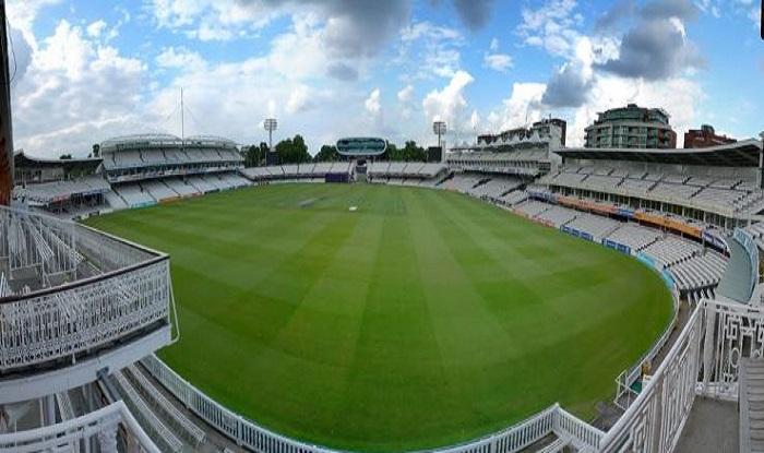 देहरादून अंतरराष्ट्रीय क्रिकेट स्टेडियम मेजबानी के लिए तैयार