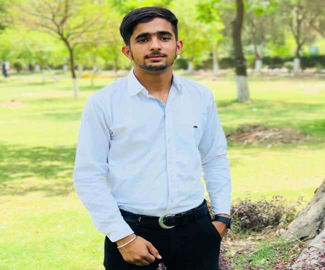 पंजाब:नकल करते पकड़े जाने से शर्मिंदा इंजीनियरिंग के छात्र ने कर ली खुदकुशी