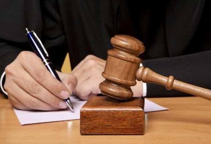 नवरुणा हत्याकांड के आरोपितों को CBI रिमांड पर लेने पर हुई सुनवाई, कल होगा फैसला