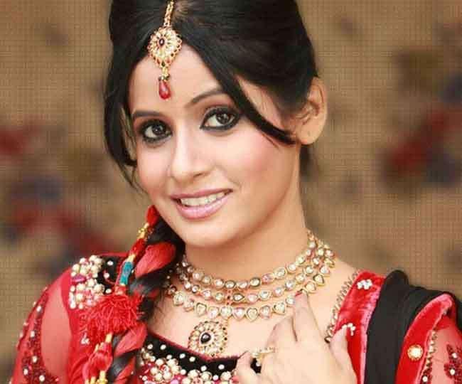 पंजाबी गीत 'जीजू की करदा' में देवताओं के गलत चित्रण पर घिरी मिस पूजा हाई कोर्ट पहुंची
