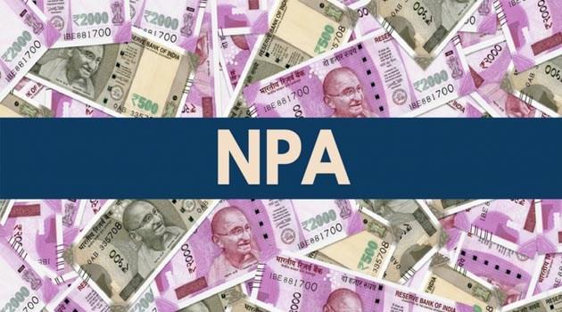 पंजाब के 1127 कॉलेजों के बैंक खाते हुए एनपीए, 100 को नीलामी नोटिस