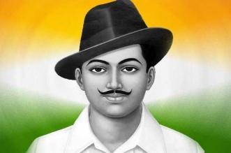 पंजाब में कांग्रेस सरकार ने किया इन्कार भगत सिंह को शहीद का दर्जा देने से इन्कार, जानिए कारण