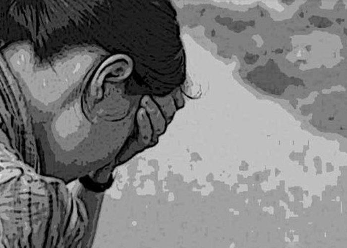 पंजाब में युवती ने अकाली नेता पर लगाए शारीरिक शोषण के आरोप