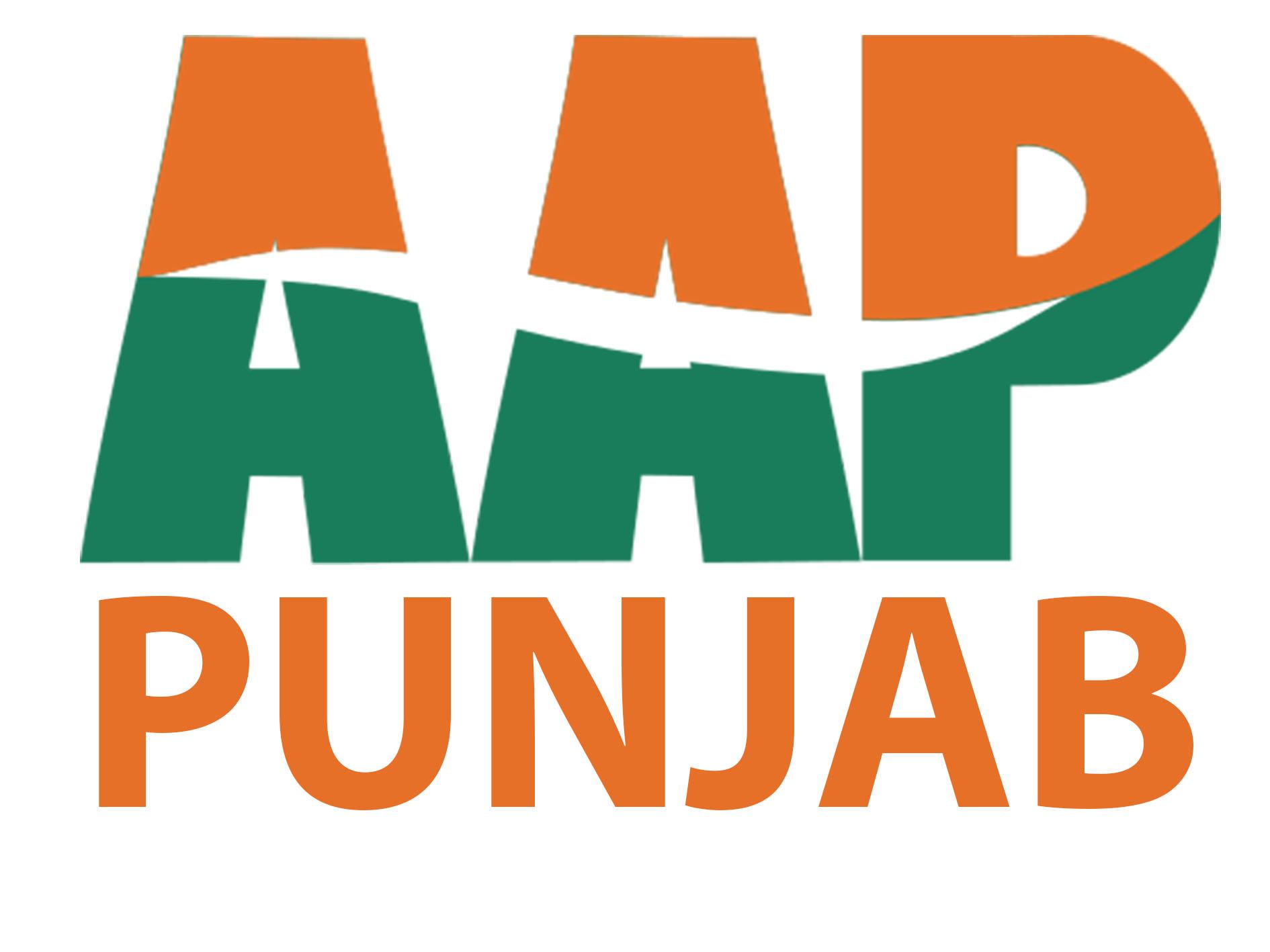 पंजाब में 'AAP' को फिर लगा बड़ा झटका, एक और नेता ने छोड़ा साथ