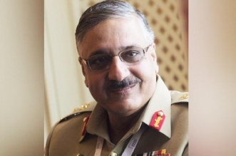 पाकिस्तान के कमांडर ने किया दावा, 12 मिनट से भी कम लगेंगे इज़राइल को तबाह करने में