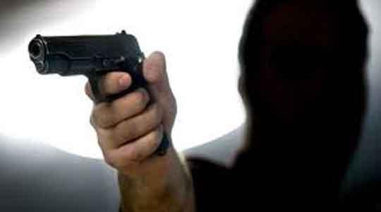 पाकिस्तान के पेशावर में सिख नेता की गोली मार हत्या