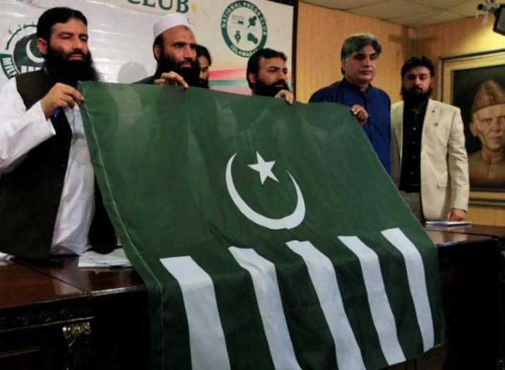 पाकिस्तान: 25-27 जुलाई के बीच हो सकते हैं आम चुनाव