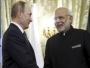 प्रेसिडेंट पुतिन ने पीएम मोदी को किया आमंत्रित, इस बार कुछ ऐसी होगी रूस यात्रा
