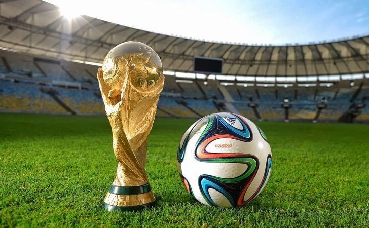 फीफा वर्ल्ड कप में ऑस्ट्रेलिया बन सकता है चुनौती