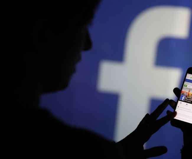 फेसबुक पर तय हुआ असलहा का सौदा, डिलीवरी देने पहुंचा तो हुआ कुछ ऐसा