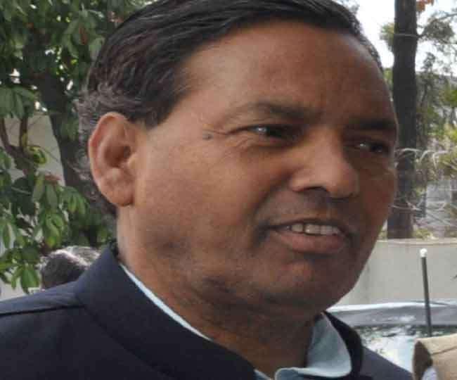 नगर निकायों में आरक्षण पर भाजपा विधायक ने कहा कुछ ऐसा और उठाए सवाल