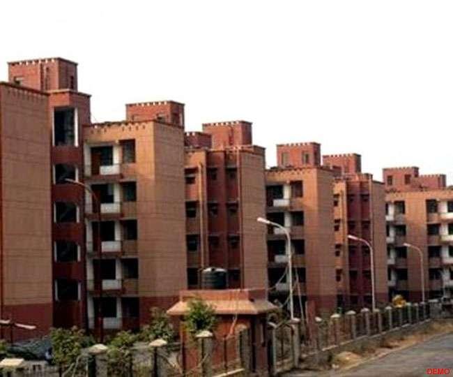 बिहार में आवास बोर्ड की जमीन पर बनेगा गरीबों का आशियाना, सबको मिलेगा सस्ता घर