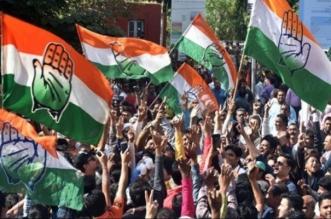 बिहार में कांग्रेस को नहीं मिली राजभवन मार्च की इजाजत