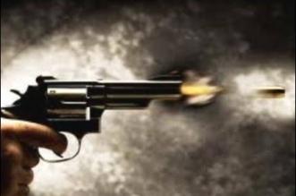 बिहार में बेखौफ अपराधियों ने बैंक मैनेजर को गाड़ी से उतारा और दाग दीं गोलियां, हुई मौत