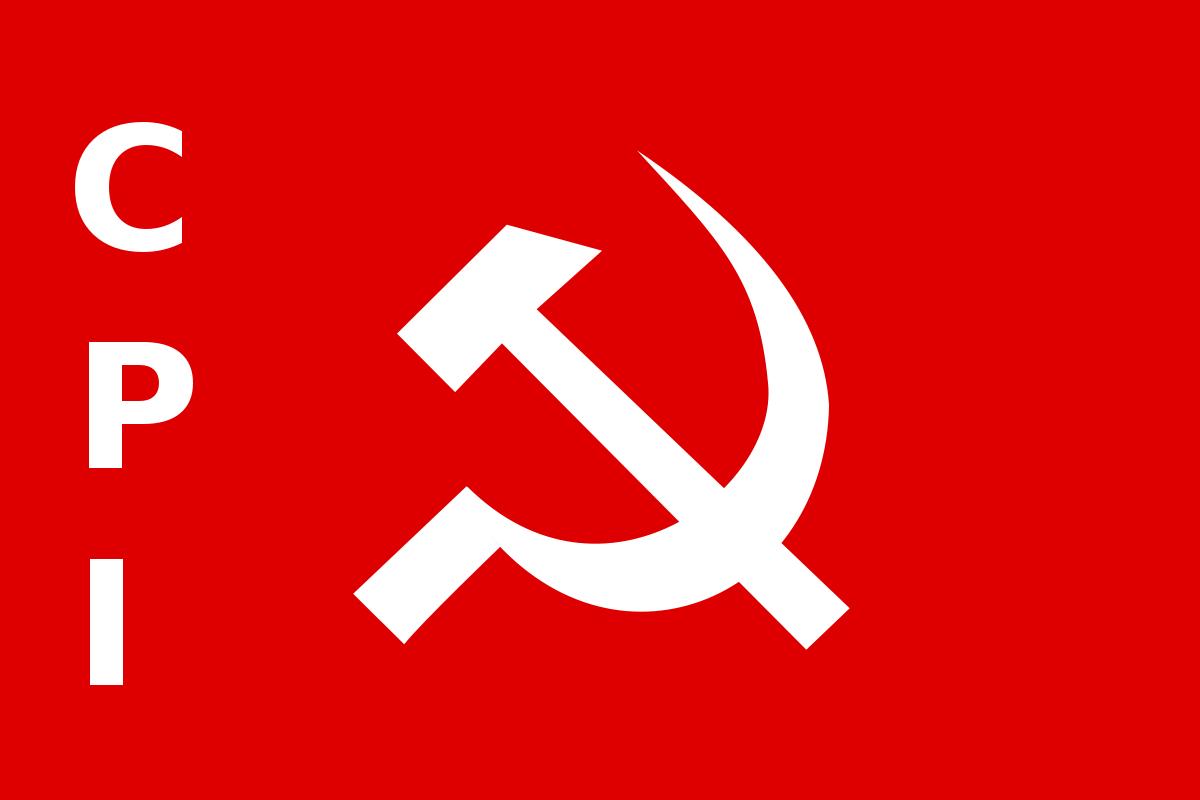 बिहार में CPI ML का यू-टर्न: कभी शहाबुद्दीन को दी चुनौती, अब...