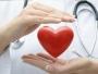 बेंगलुरु से कोलकाता लाया गया जिंदा 'दिल', झारखंड के मरीज की बची जान