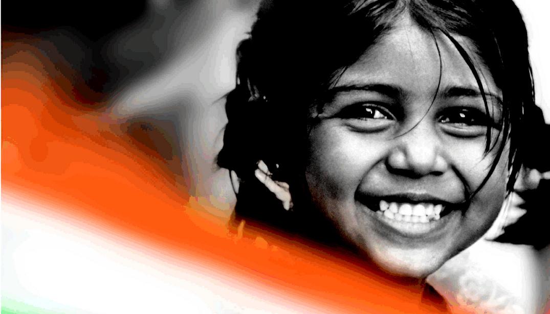 हरियाणा सरकार करेगी बेटियों की चिंता, किशोरी शक्ति योजना लागू