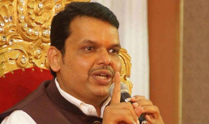महाराष्ट्र में आधिकारिक संवाद में मराठी का उपयोग करने के आदेश