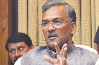 मुख्यमंत्री त्रिवेंद्र सिंह रावत ने बताया- प्रधानमंत्री नरेंद्र मोदी को है उत्तराखंड से बेहद लगाव