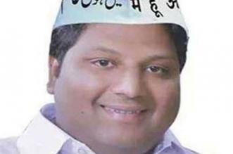 मुख्य सचिव अंशु प्रकाश के बाद अब केजरीवाल के मंत्री से मारपीट का मामला गरमाया