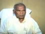 मोदी सरकार को मांझी ने बताया फ्लॉप, दिए 10 में 0 नंबर