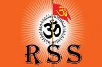 राजस्थान में दलितों के घर अल्पाहार करेंगे संघ के स्वयंसेवक