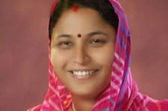 राजस्थान में महिला विधायक को अपशब्द कहने पर हंगामा