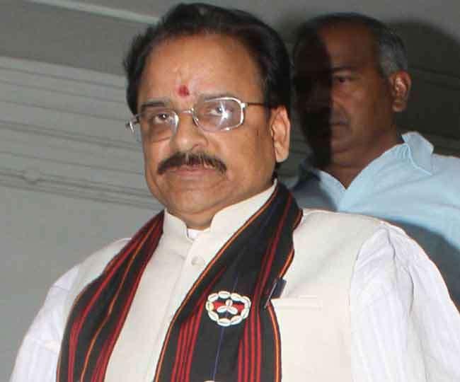 विधायक राजकुमार ठुकराल को अजय भट्ट ने दी क्लीन चिट, वाणी में नियंत्रण रखने की दी सलाह