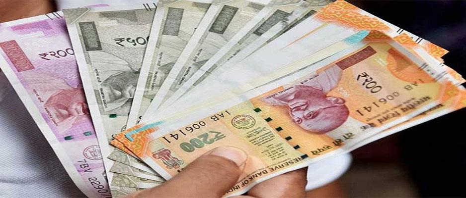 सरकारी कर्मचारीयों के लिए बड़ी खुशखबरी: 7वें वेतनमान के 50 प्रतिशत एरियर का भुगतान 30 जून तक
