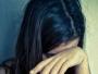 शादी के बचने के लिए बेटी ने किया रिश्ते को शर्मशार, पिता पर लगा दिया एेसा आरोप
