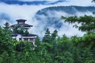 सिक्किम में बिताएं अपनी गर्मियों की छुट्टियां