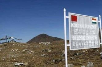 सीमा पर 630 गांवों को बसाने में जुटा चीन, जानें कारण