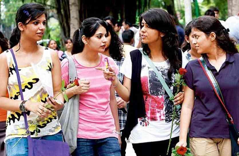 हरियाणा में एक साथ खुलेंगे 31 गर्ल्स कॉलेज