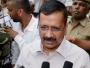 मुनाफे में चल रही दिल्ली सरकार: हरियाणा में केजरीवाल