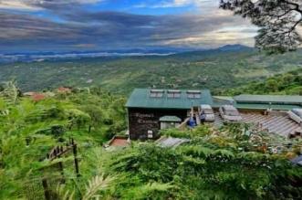 हिमाचल का छोटा-सा शहर कसौली खूबसूरती में नहीं किसी से हैं कम