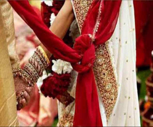 शादी में दहेज बना रोड़ा, दुल्हन पहुंची अस्पताल तो दूल्हा हवालात