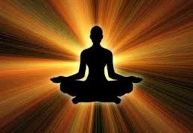 जानिए अग्नि साधना कैसे तय करता है आध्यात्म के रास्ते को