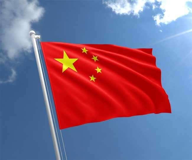चीन ने 50 करोड़ डॉलर कर्ज मामले में पाक को दी बड़ी राहत