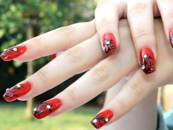 इस तरह की उँगलियों वाली लड़की से शादी करने से बनती है किस्मत