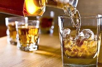 शराब के ऐसे फायदे आपने पहले कभी नहीं सुना होगा...