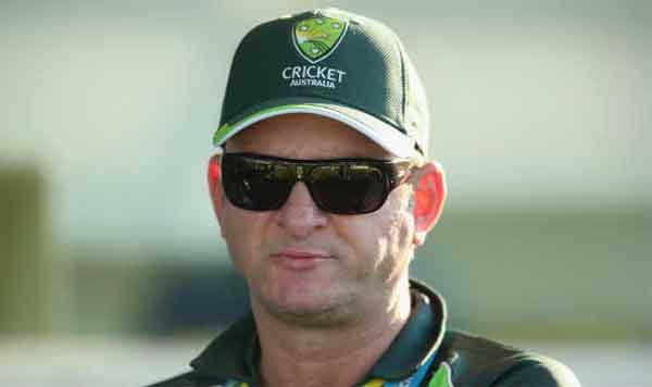 ऑस्ट्रेलियाई के इस दिग्गज खिलाड़ी ने BCCI को बताया सबसे बड़ा 'मतलबी'