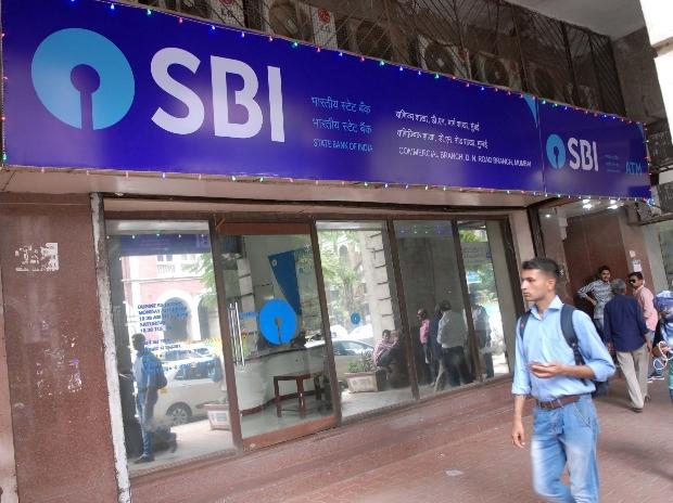 सावधान: SBI बैंक में है अकाउंट तो जरूर पढ़ें ये खबर, कहीं आप भी तो नहीं हो गए बड़े फ्रॉड का शिकार