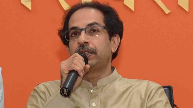 उद्धव ठाकरे ने BJP पर किया वार, कहा- चुनाव क्यों करवाते हैं, सीधे दिल्ली से CM नियुक्त कर दीजिये