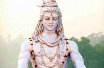 जानिए, भगवान शिव शरीर पर क्यों लगाते हैं भस्म?