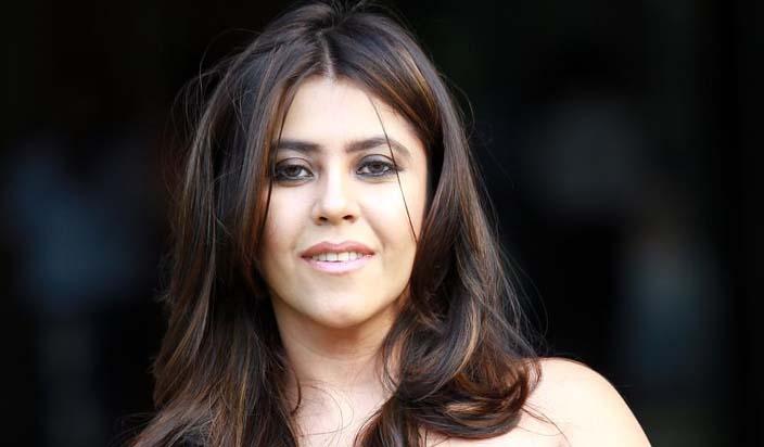 करण जौहर की सुपरहिट फिल्म 'कभी खुशी कभी गम' का टीवी रिमेक बनाएंगी एकता कपूूर